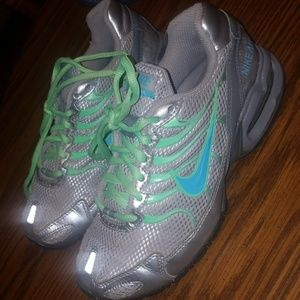 """Nike """"Torch 4"""" shoes"""